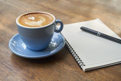 coffee-2436931__340
