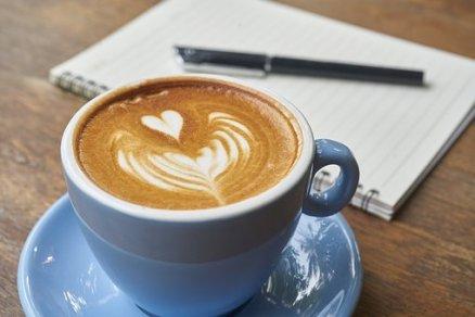 coffee-2446625__340