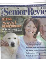 Sreview cover